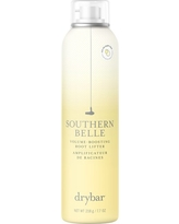 Drybar Southern Belle Volume-Boosting Root Lifter, Size One Size