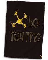 Check Out Some Sweet Savings On Symple Stuff Kupang I Mustache You A Question Hand Towel X111319752
