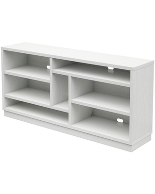 """TV Stand for TVs up to 80"""""""