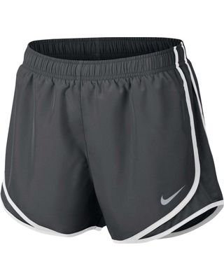 f46df6c62fb43 BIG Deal on Nike Women s 3   Dry Tempo Core Running Shorts
