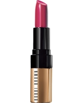 Bobbi Brown Luxe Lip Color - Raspberry Pink