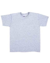 Sport Gray Youth T-Shirt - Extra Small