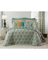 Check Out Some Sweet Savings On Kalinjar Single Bedspread Thomasville At Home Size Full Coverlet