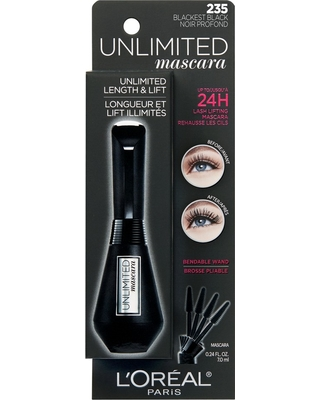 22f6be2ee0f Summer Sales are Here! Get this Deal on L'Oreal Paris Unlimited ...