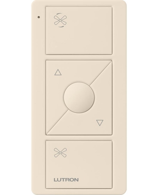 New Deals on Lutron Pico Remote for Caseta Wireless Smart