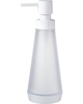 Soap Pump - Room Essentials, Frosted