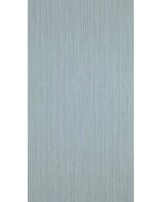 """George Oliver Culligan Vertical 33' L x 21"""" W Abstract Wallpaper Roll BF056744 Color: Dark Blue"""