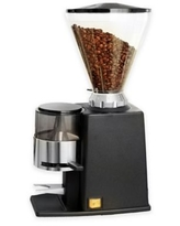 Spectacular Deals On Isomac By La Pavoni Mpi Burr Coffee Grinder