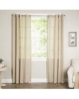 Uncover Waverly Curtains D S