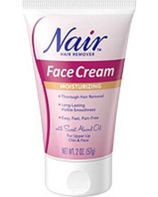 Check Out These Bargains On Nair Cream Hair Remover For Face