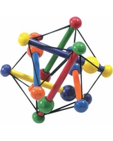 Skwish Classic by Manhattan Toy, Multicolor