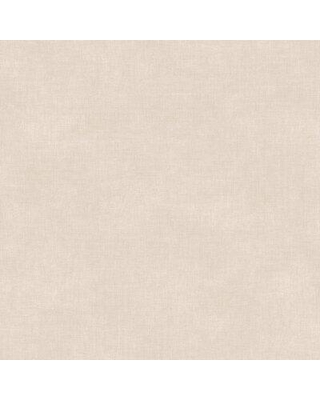 """Galerie Wallcoverings Plain 33' L x 21"""" W Wallpaper Roll GALW1166 Color: Chalk/Cream"""