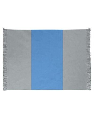 East Urban Home Tennessee Football Gray Area Rug FCJK0409 Backing: Yes