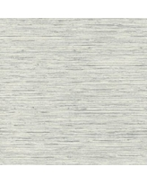 New Bargains On Roommates Grasscloth Grey Peel And Stick Wallpaper,Fees United Airlines Checked Baggage Size