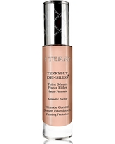 Space. nk. apothecary By Terry Terrybly Densiliss Foundation - 1 Fresh Fair