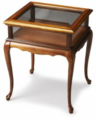 Butler Specialty Company Masterpiece Accent Table - 1484101