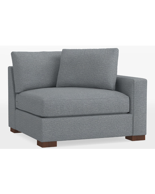Sublimity Classic Sectional Right Arm Chair
