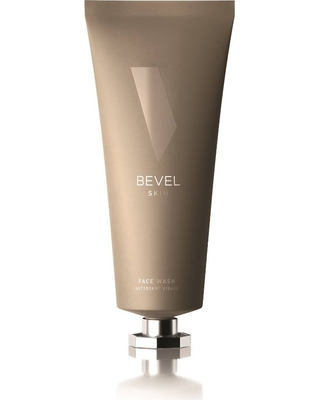 Bevel Face Wash - 4oz, Facial Cleansers
