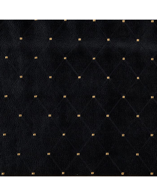 Find Deals On Black Fashion Diamonds Fabric