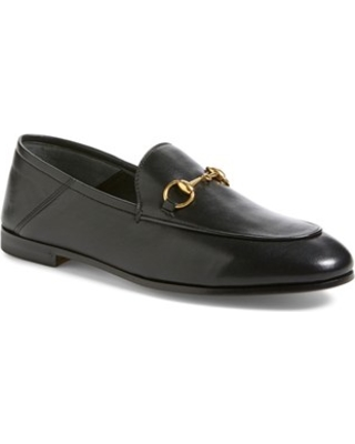 d55fedb94e5 Spectacular Sales for Women s Gucci Brixton Convertible Loafer