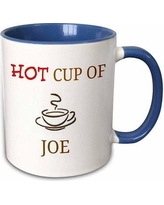 Here S A Great Price On Symple Stuff Dipasquale Hot Cup Of Joe Coffee Mug X111026796 Color Green