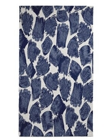 Don T Miss These Deals On Cammy Abstract Blue Navy Area Rug Wrought Studio Rug Size Rectangle 3 X 5