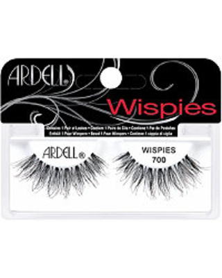 3c199a7c029 Amazing New Deals on Ardell Lash Wispies #700