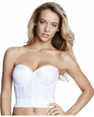 3f1c803814 Here s a Great Deal on Dominique Bras  Noemi Backless Strapless ...