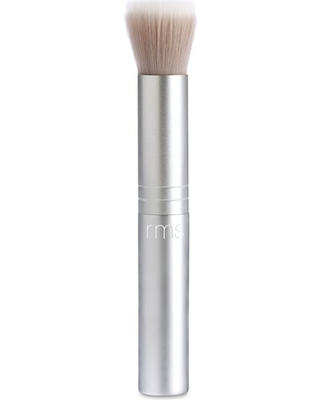 Rms Beauty Skin2Skin Blush Brush, Size One Size - No Color