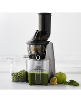 Kuvings Whole Slow Juicer Elite C7000, Silver