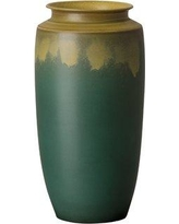 vases floor house wonderful decors in your tall for vase