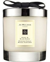 Jo Malone London(TM) Peony & Blush Suede Scented Candle, Size 7 oz - None