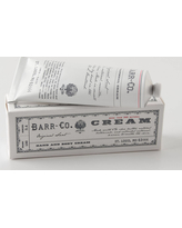 Barr-Co. Original Scent Hand Cream By Barr-Co. in White Size ALL