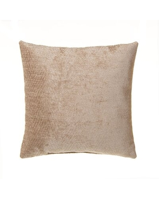Ackley Throw Pillow