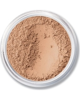 Bareminerals Matte Foundation Spf 15 - 12 Medium Beige