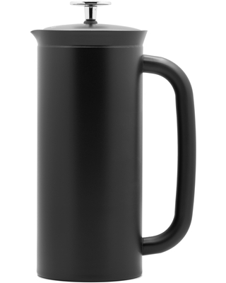 Espro P7 Coffee French Press, Size One Size - Black