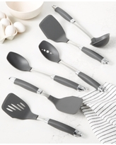 Can T Miss Prices For Anolon Utensil Sets Real Simple