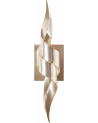 Hubbardton Forge Flux 4 Inch Wall Sconce - 206101-1002