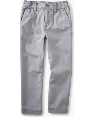 Tea Collection Canvas Chinos