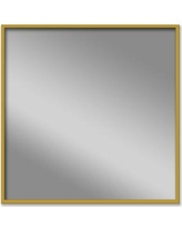 PTM Images Reflection Wall Mirror 5-16532
