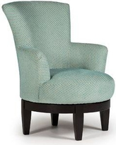 Astonishing Shopping Deals Galore For Accent Chairs Bhg Com Shop Dailytribune Chair Design For Home Dailytribuneorg