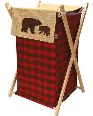 Northwoods Hamper, Laundry Hampers and Sorters
