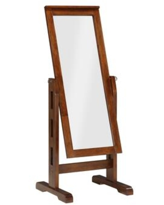 Here S A Great Deal On 828716 M Mc Manu Rectangle Mirror