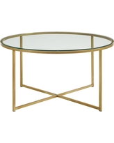 ALERT Marble coffee table Deals
