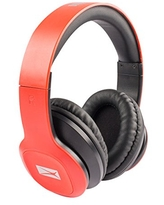 Altec Lansing Bluetooth Wireless with Voice Confirmation Headphones, MZW300