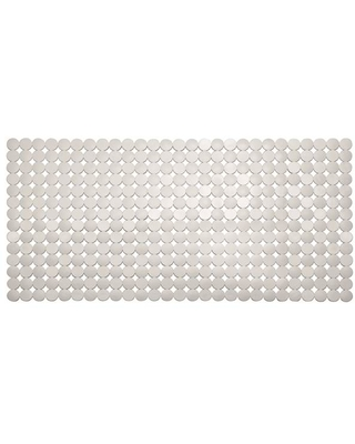 InterDesign Orbz Bath Mat