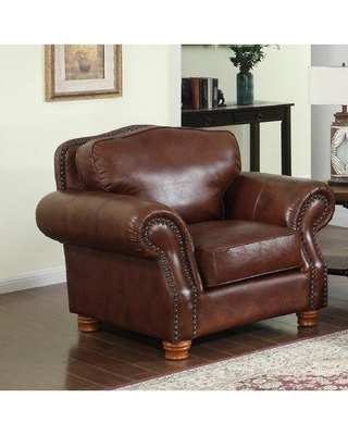Cool Great Fall Sales On Darby Home Co Battista Club Chair Drbh5024 Evergreenethics Interior Chair Design Evergreenethicsorg