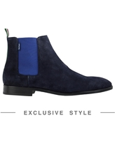 PS PAUL SMITH Ankle boots
