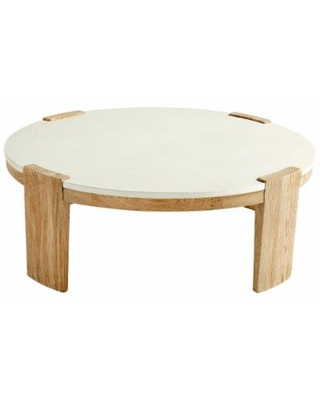 Cyan Designs Spezza Accent Table - 10506