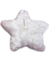 StarHollowCandleCo Frosted Cranberry Floating Candle FLCRSC
